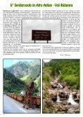 edizione n° 10 anno 2011 - Benaco Auto Classiche - Page 6
