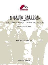 Descarga en formato PDF (7,43 MB) - Centro Ramón Piñeiro para a ...