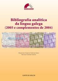 Descarga en formato PDF (4 MB) - Centro Ramón Piñeiro para a ...