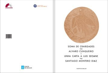 Descarga en formato PDF (33 MB) - Centro Ramón Piñeiro para a ...