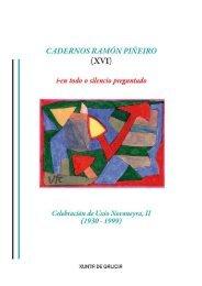 Descarga en formato PDF (1,9 MB) - Centro Ramón Piñeiro para a ...