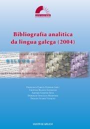 Descarga en formato PDF (3,8 MB) - Centro Ramón Piñeiro para a ...