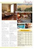 Spagna 2007 - Innocenti Viaggi Tour Operator - Page 3