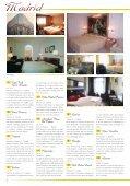Spagna 2007 - Innocenti Viaggi Tour Operator - Page 4