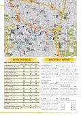 Spagna 2007 - Innocenti Viaggi Tour Operator - Page 5