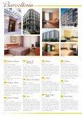 Spagna 2007 - Innocenti Viaggi Tour Operator - Page 6