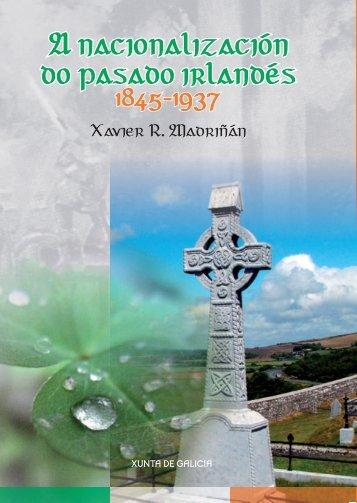 Descarga en formato PDF (9,4 MB) - Centro Ramón Piñeiro para a ...