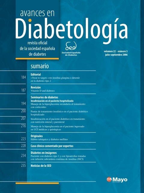 programación orientada a objetos explicación simple de diabetes