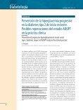 00A PORT Y LOMO AVA.indd - Sociedad Española de Diabetes - Page 5