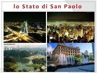 brasile_scheda stato di san paolo 2012.pdf - Veneto Promozione