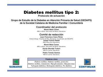 diabetes Mellitus tipo 1 y crecimiento - SciELO
