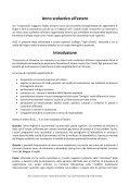 Anno scolastico all'estero - ALCE - Page 2