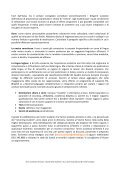 Anno scolastico all'estero - ALCE - Page 3