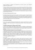 Anno scolastico all'estero - ALCE - Page 6