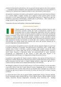 Anno scolastico all'estero - ALCE - Page 7