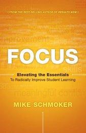 iif_kgpm_Schmoker_Focus.pdf