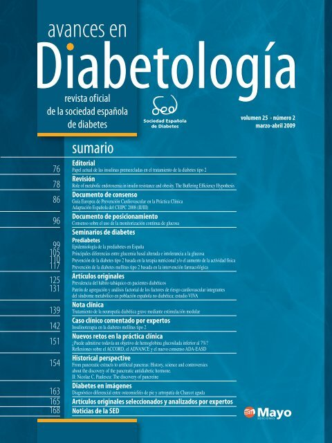 estadísticas de la diabetes del pie de charcot uk