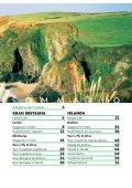 Gran Bretagna - ALCE - Page 3