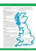 Gran Bretagna - ALCE - Page 7