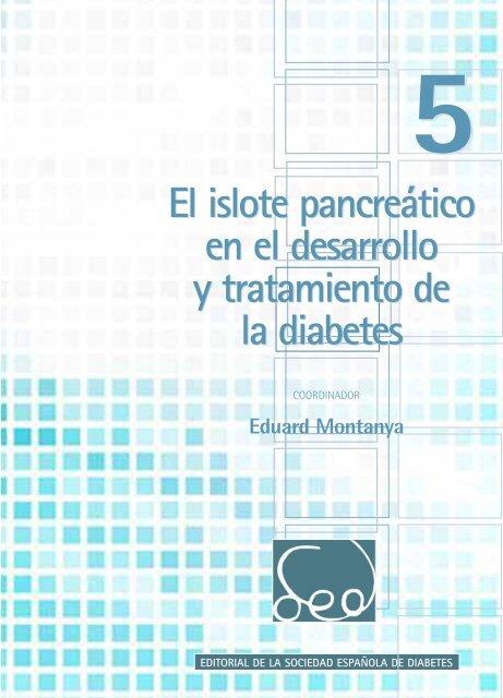 tipo de diabetes del gen pax4