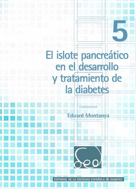 zucker diabetes ratas gordas peso