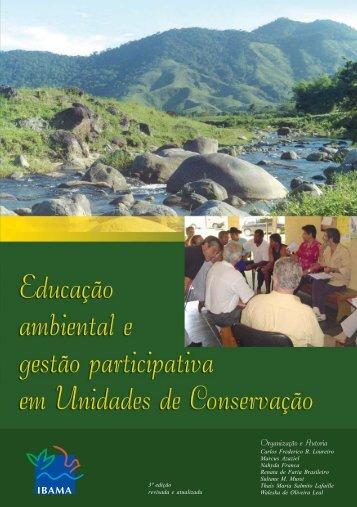 EA e GP em UC - NEARJ.pdf - Grupos.com.br