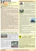 Revista_17_março_2011 - Revista Multicultural Brasil & Italia - Page 3