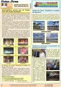 Revista_17_março_2011 - Revista Multicultural Brasil & Italia - Page 4