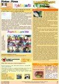 Revista_17_março_2011 - Revista Multicultural Brasil & Italia - Page 5