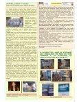 Revista_Porto Brasilis Ano I N 1 - Revista Multicultural Brasil & Italia - Page 2