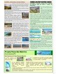 Revista_Porto Brasilis Ano I N 1 - Revista Multicultural Brasil & Italia - Page 3