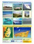 Revista_Porto Brasilis Ano I N 1 - Revista Multicultural Brasil & Italia - Page 4