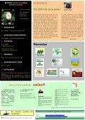 Revista_6_Edição_Janeiro_2010 - Revista Multicultural Brasil & Italia - Page 2