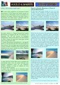 Revista_6_Edição_Janeiro_2010 - Revista Multicultural Brasil & Italia - Page 3