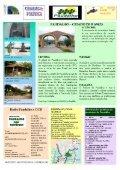 Revista_6_Edição_Janeiro_2010 - Revista Multicultural Brasil & Italia - Page 4