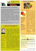 Revista_6_Edição_Janeiro_2010 - Revista Multicultural Brasil & Italia - Page 7