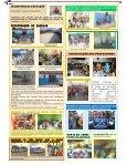 Revista_Lagoa do Carro Ano I N 1 - Revista Multicultural Brasil & Italia - Page 3