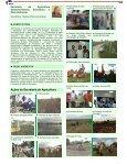 Revista_Lagoa do Carro Ano I N 1 - Revista Multicultural Brasil & Italia - Page 4