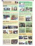 Revista_Lagoa do Carro Ano I N 1 - Revista Multicultural Brasil & Italia - Page 6