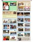 Revista_Lagoa do Carro Ano I N 1 - Revista Multicultural Brasil & Italia - Page 7
