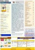 Revista_15_Edição_Dez_Jan_ 2010 - Revista Multicultural Brasil ... - Page 2