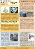 Revista_15_Edição_Dez_Jan_ 2010 - Revista Multicultural Brasil ... - Page 3