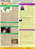 Revista_15_Edição_Dez_Jan_ 2010 - Revista Multicultural Brasil ... - Page 4
