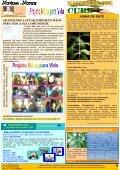 Revista_15_Edição_Dez_Jan_ 2010 - Revista Multicultural Brasil ... - Page 5