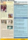 Revista_15_Edição_Dez_Jan_ 2010 - Revista Multicultural Brasil ... - Page 6