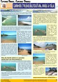 Revista_15_Edição_Dez_Jan_ 2010 - Revista Multicultural Brasil ... - Page 7