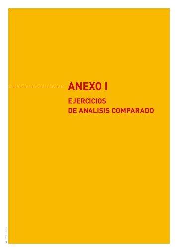 AnEXO I   SEDE FLACSO - Programa de Salud Pública y ...