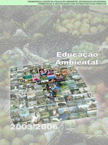 8 - Educacaoambiental.pro.br