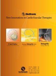 Journal of Tehran University Heart Center