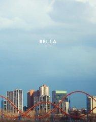 Rella 2014-15